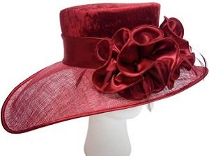 hat-300x225
